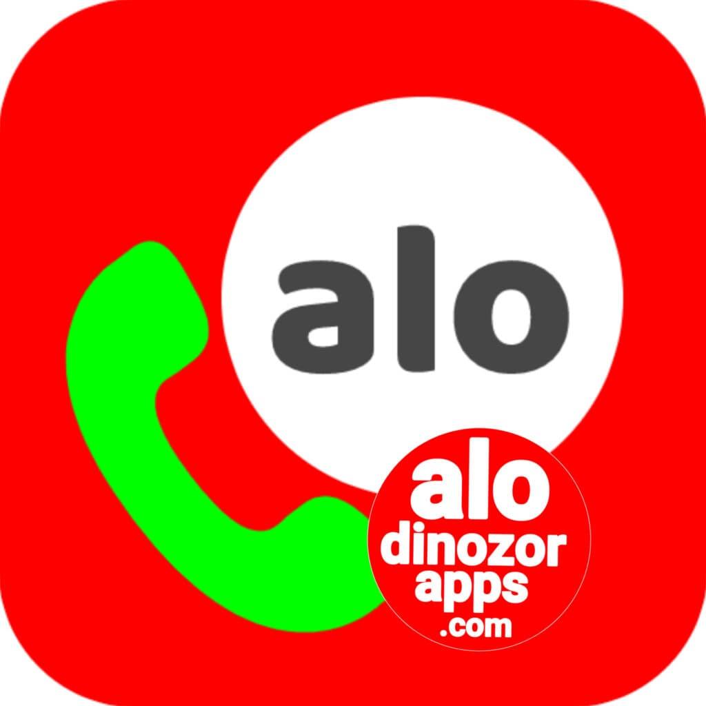 Alo Telefon Şakası
