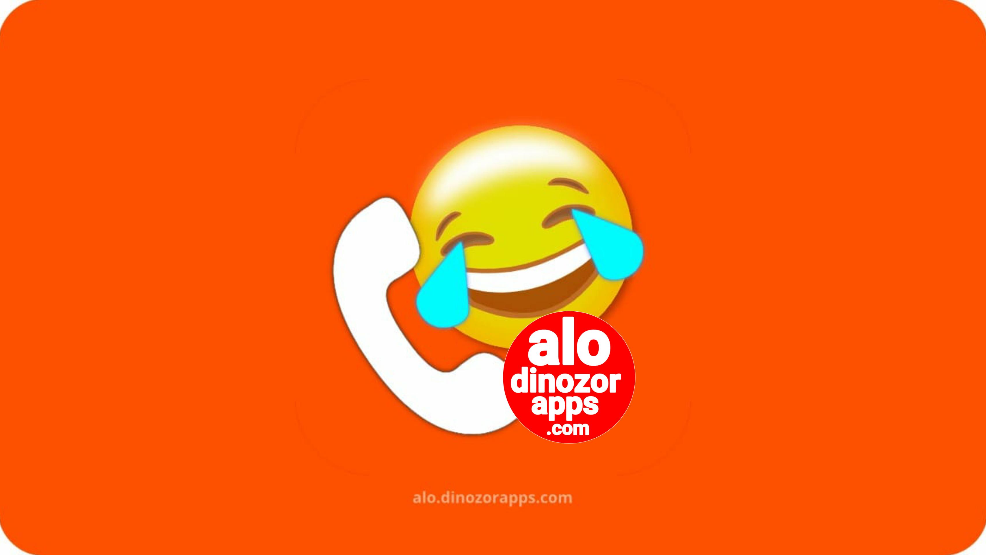Telefon Şakası App